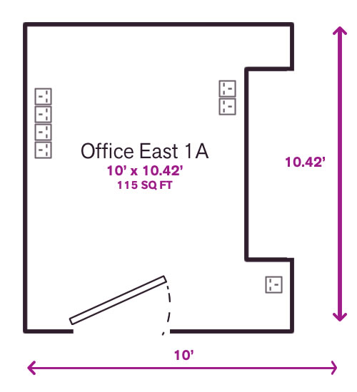 office-east-1a